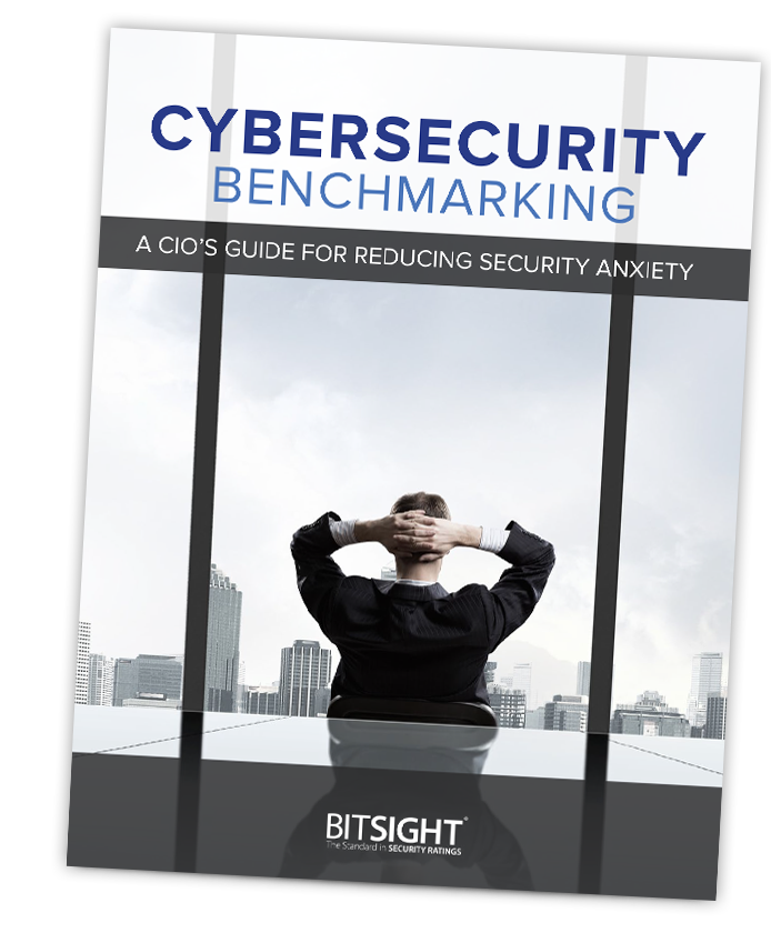 LP-Thumbnail-Cybersecurity-Benchmarking-BitSight.png