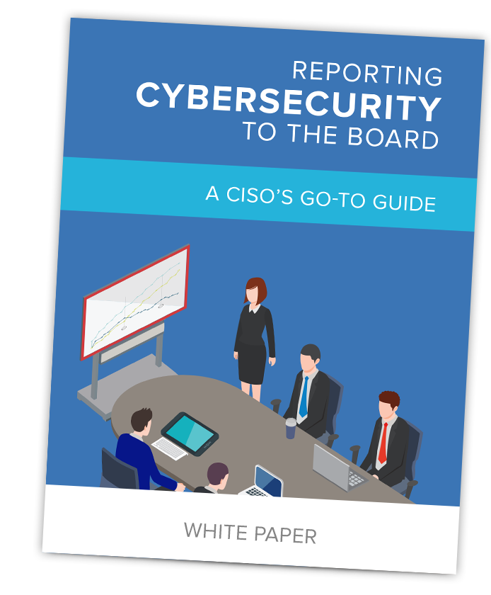 LP-Thumbnail-Reporting-Cybersecurity-Board-BitSight.png