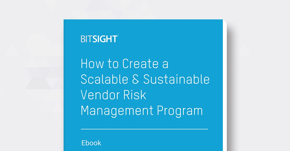 Q118-TOF-Scalable-Sustainable-VRM-Ebook-Social-1.jpg