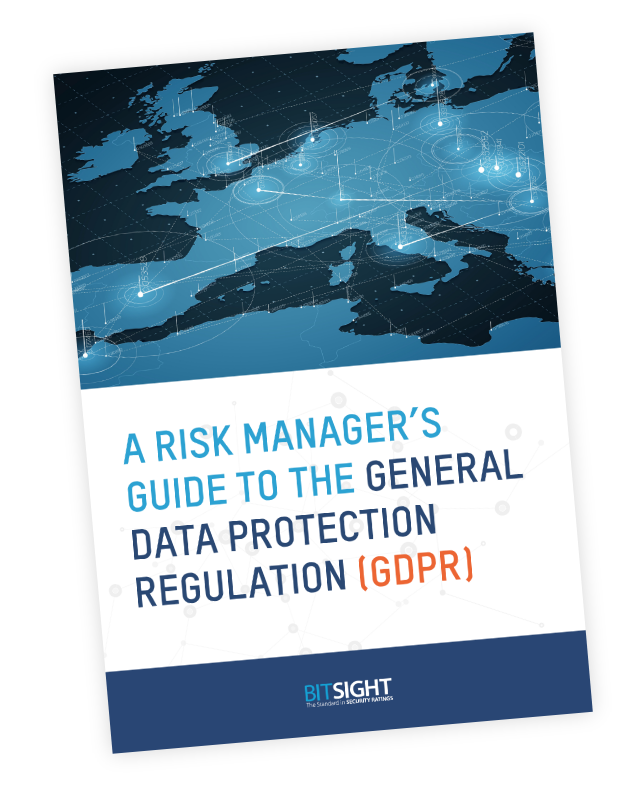 A Risk Manager's Guide to GDPR - LP Image.png
