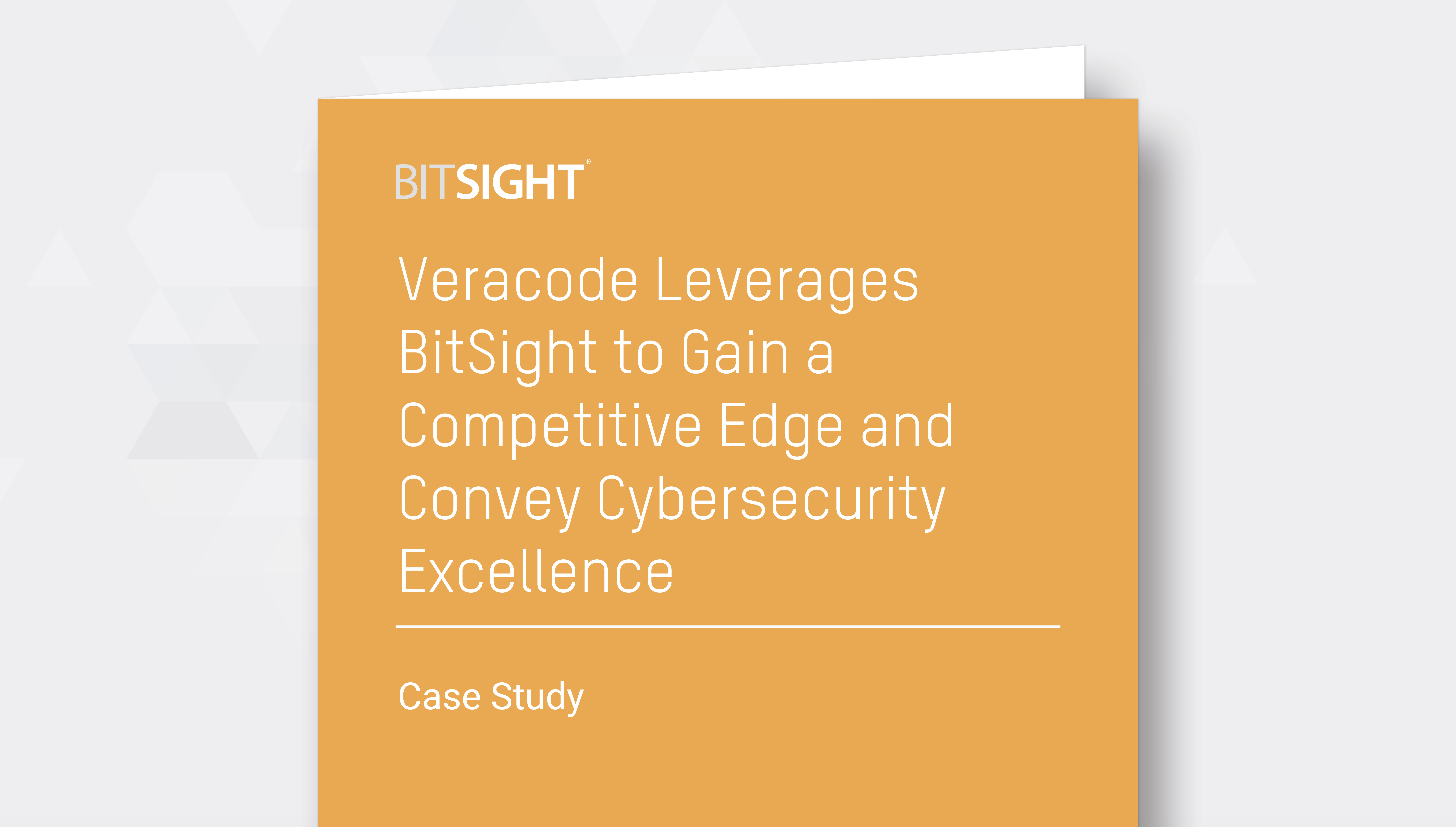LP-Thumbnail-Veracode-CaseStudy.png